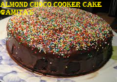 almond-choco-cooker-cake-5700.png