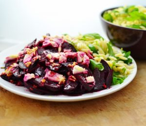 baked-beetroot-with-feta-and-orzo-6607.jpg