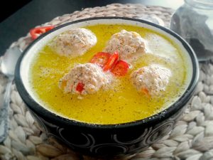 chicken-ball-soup-6498.jpg