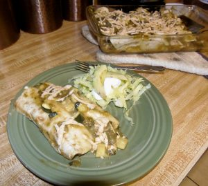 chickn-and-zucchini-enchiladas-6585.jpg