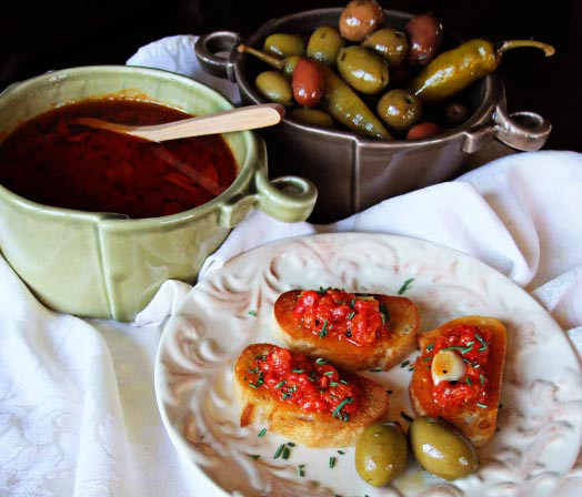 confit-of-roasted-red-bell-peppers-4740.jpg