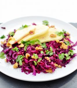 cured-red-cabbage-pear-salad-6606.jpg
