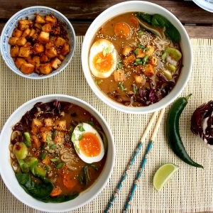healthy-ramen-with-rice-noodles-tofu-and-veggies-6464.jpg