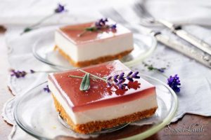 lavender-refreshing-bars-6596.jpg