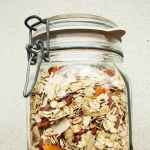 muesli-recipe-a-healthy-and-delicious-breakfast-idea-6472.jpg
