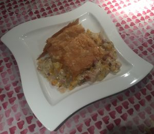 niccis-chicken-pie-6646.jpg