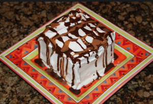 no-bake-ice-cream-cake-6434.png