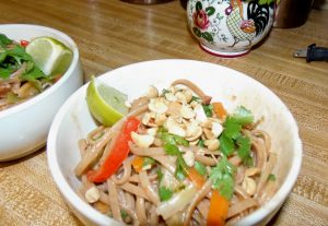 one-pot-thai-peanut-pasta-6581.jpg