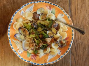 orecchiette-with-colatura-di-alici-clams-broccoli-6566.jpg