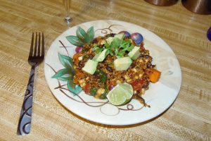 quick-black-bean-enchilada-quinoa-6580.jpg