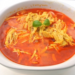red-curry-noodle-soup-4580.jpg