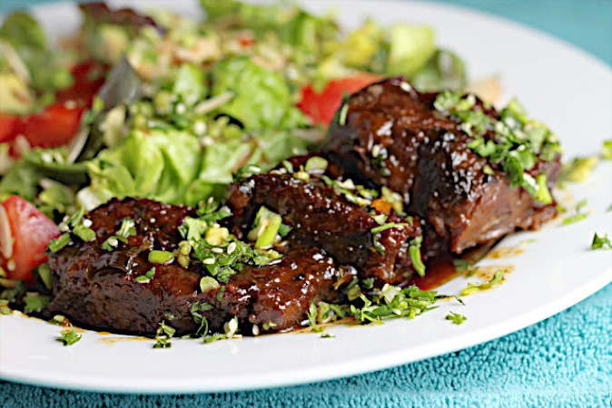 sweet-asian-pork-tenderloin-with-soy-glaze-slow-cooker-6220.jpg