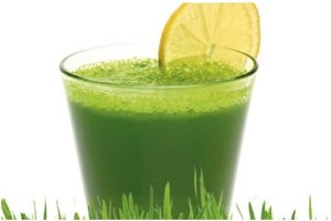 wheatgrass-lemonade-recipe-6614.jpg
