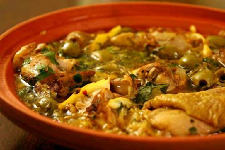 Moroccan chicken tagine erecipe moroccan chicken tagine forumfinder