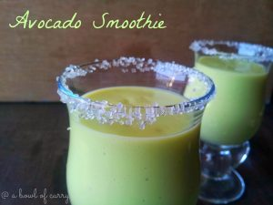 avocado-smoothie-5267.jpg