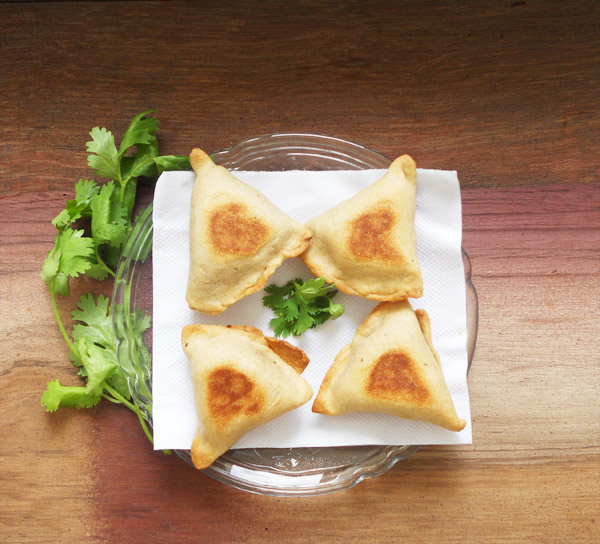 baked-vegetable-samosa-whole-wheat-3575.jpg