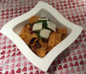 beef-bolognese-and-pappardelle-with-rocket-pesto-6360.jpg
