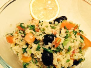 black-olive-tomato-bulgur-mint-salad-4884.jpg