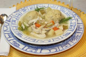 chicken-vegetable-matzo-ball-soup-5021.jpg