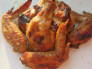 coconut-glazed-chicken-wings-5337.jpg