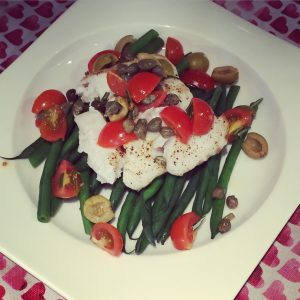 cod-with-olives-capers-and-tomatoes-6022.jpg