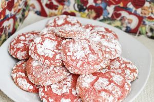 cool-whip-cookies-6431.jpg