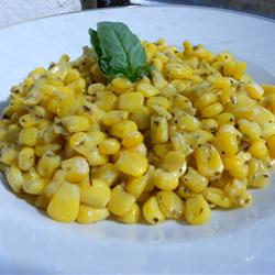 corn-with-garlic-4534.jpg