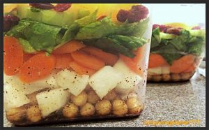 crunchy-salad-layered-in-a-jar-or-box-4755.jpg