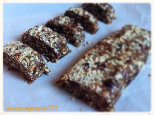 dates-and-nuts-bars-sugar-free-oil-free-and-cooking-free-4473.jpg