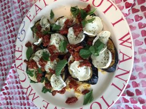 grilled-aubergine-and-goats-cheese-salad-5929.jpg