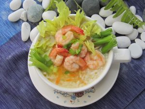lemon-garlic-shrimp-rice-porridge-5472.jpg