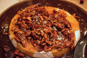 maple-pecan-baked-brie-4739.jpg