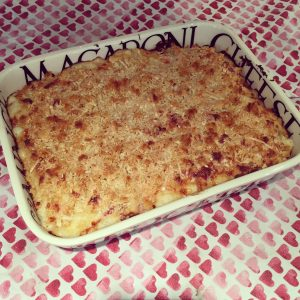 mustard-mac-n-cheese-with-pastrami-and-crumbs-6123.jpg