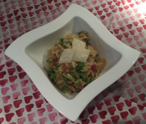 pasta-risotto-with-peas-and-pancetta-6499.jpg