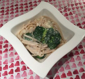 pasta-with-broccoli-and-oozy-cheese-sauce-6393.jpg