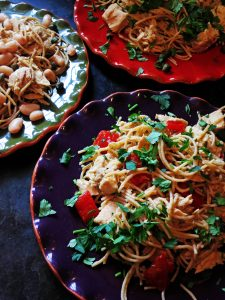 pasta-with-tuna-3-ways-3747.jpg