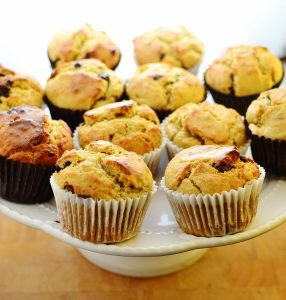peanut-butter-banana-muffins-with-wheatgerm-6608.jpg