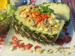 pineapple-fried-rice-5506.jpg