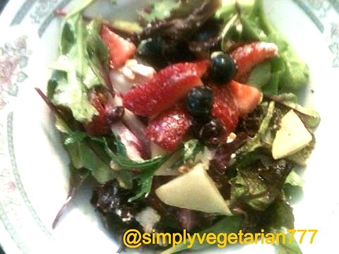 refreshed-summer-salad-4199.jpg