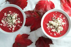rich-beetroot-soup-5620.jpg