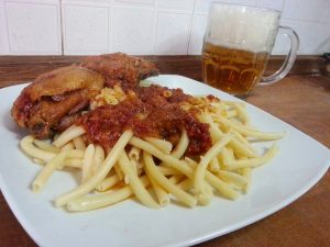 rooster-in-red-pasta-sauce-5844.jpg