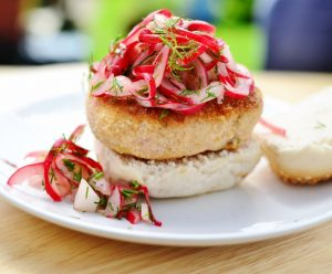 salmon-amaranth-burger-with-radish-slaw-6605.jpg