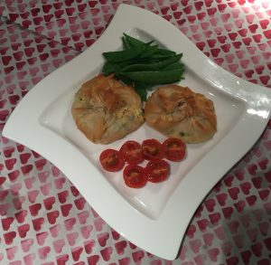 salmon-and-pea-filo-parcels-6391.jpg