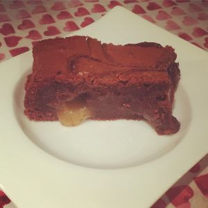 salted-caramel-brownies-6055.jpg