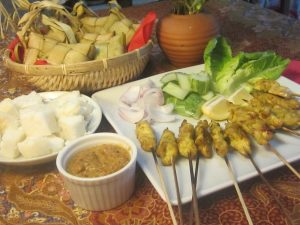 satay-with-compressed-rice-and-peanut-sauce-5364.jpg