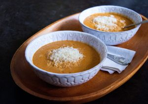spicy-cauliflower-soup-4607.jpg