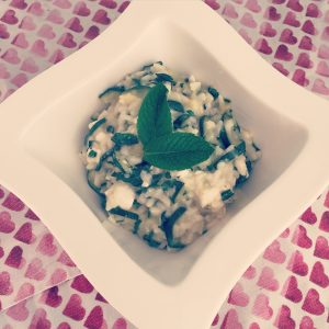 summer-herb-feta-courgette-risotto-6037.jpg