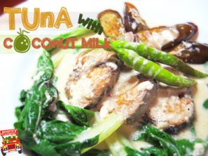 tuna-in-coconut-milk-ginataang-tambakol-5310.jpg