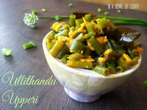ullithandu-upperi-onion-stemonion-greens-stir-fry-5270.jpg