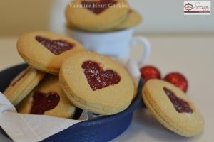 valentine-heart-cookies-strawberry-jam-filled-valentines-day-cookies-6469.jpg